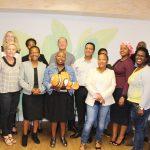 BIDC accelerator programme helps create networks for entrepreneurs